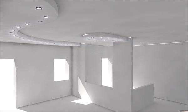 Great barsaluzzo coltella corridoio corridoio cucina for Prezzi della cabina di tronchi di 3 camere da letto
